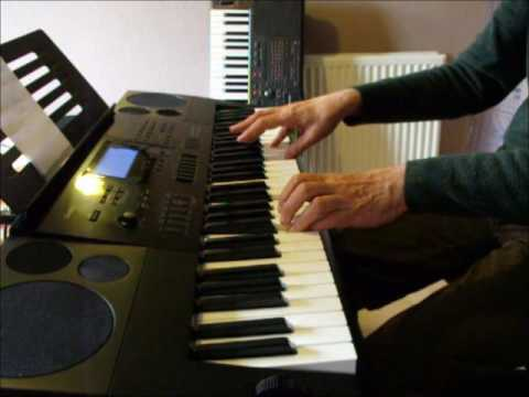 Casio CTK-6200 review