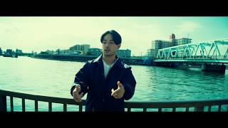 【Official Music Video】ZORN/Walk This Way feat.AKLO [Pro.dubby bunny/Dir.Takuto Shimpo] (C)2018昭和レコード