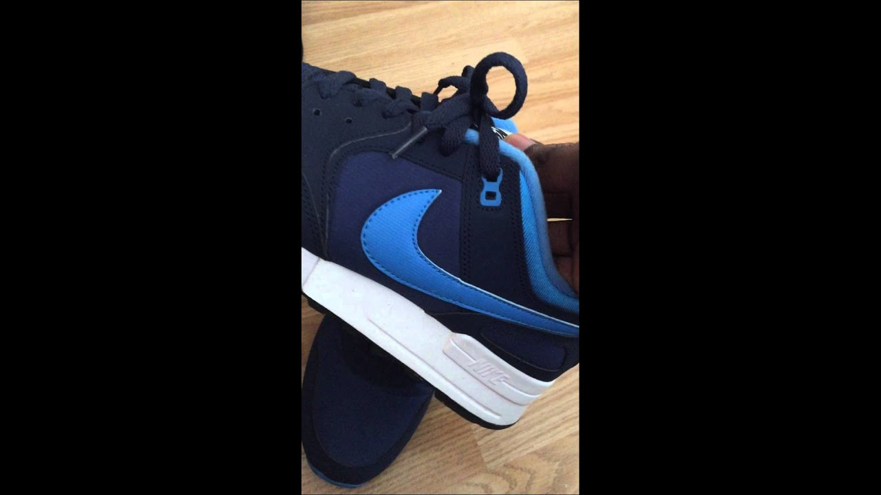 premium selection f371e cfbce Nike Air Pegasus 89 exclusive from JD Sports