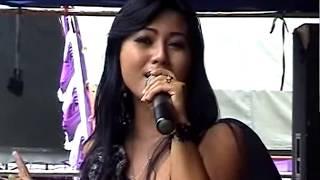 PANTURA 18032012 - Acha Kumala - Malu