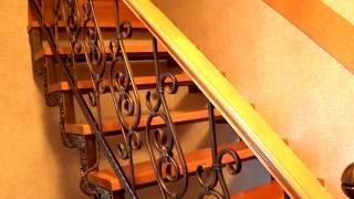 видео Купить квартиру в Переславле-Залесском