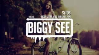 Biggy See ft. Wilu - Sztos (Original Mix)