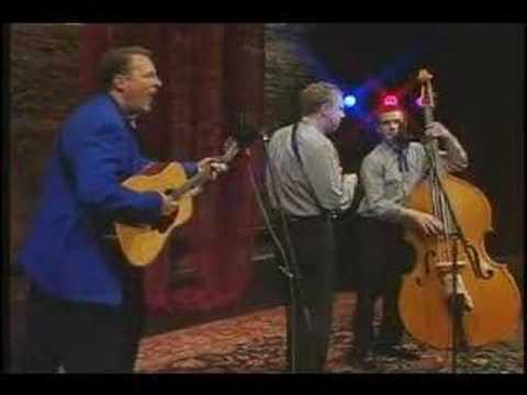 Winnsboro Cotton Mill Blues - James Reams & The Barnstormers