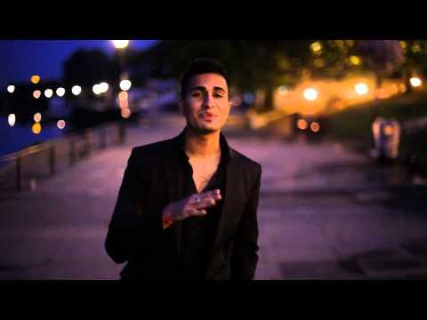 Arjun - Kabhi Kabhi (feat. Shivali & Natasha)