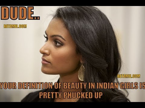 You non-brahmin south indian - are a caucasoid or mongoloid or australoid or a mix of what??