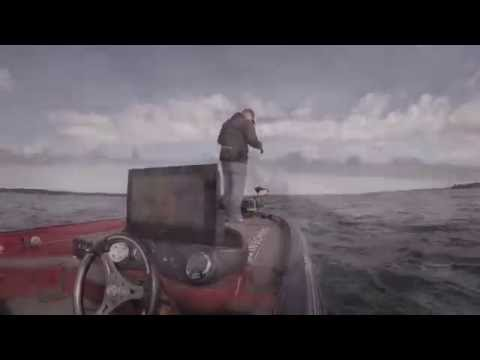 GoPro: Hackney talks Cayuga