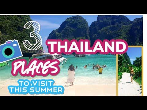 thailand-travel-vlog/travel-tips-2-bangkok,-phuket,-pattaya,places-2-visit-in-3-days-2018/s8-vlog#5