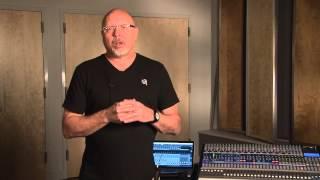 30 Day Worship Sound Tools #12: Sound Check vs. Rehearsal