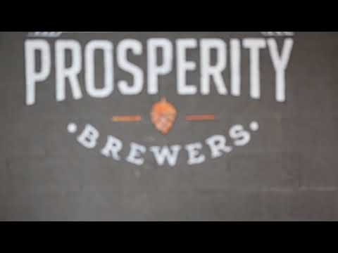 prosperity-brewery-drone-tour