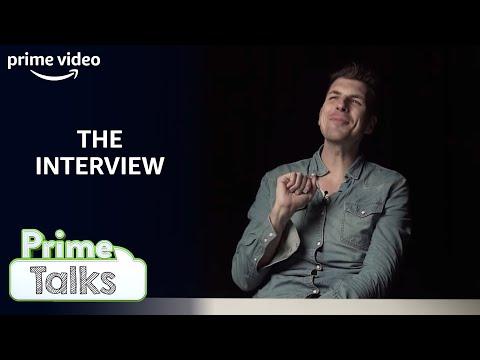 the-interview-|-#primetalks-mit-david-hain-|-prime-video-de