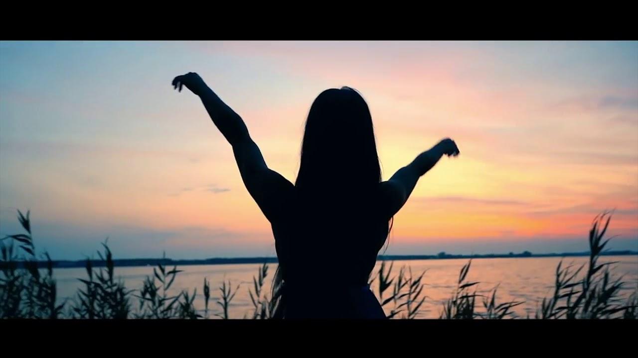 Teresa Langella - Non mi importa nada (Official VideoClip)