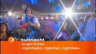 Der deutsche Hitmix 2003 - Teil 7