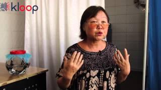 Лечение пиявками в Бишкеке