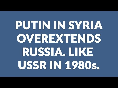 Ukraine should lobby Turkey, Russia needs China more than China needs Russia, Taras Kuzio