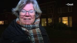 Inzamelingsactie warme kleding en dekens voor daklozen in Zwolle succesvol