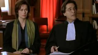 Josephine Ange Gardien : Saison 3 , Episode 1 : Une Nouvelle Vie