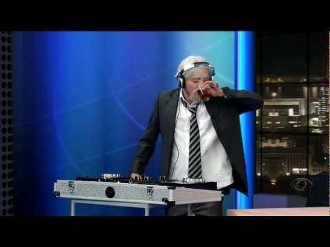 Fernando Litre DJ - HD