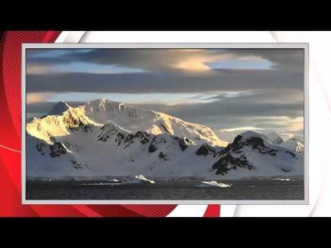 Steve Quayle Hidden Underground Nazi Empire In Antarctica