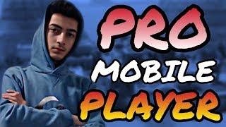 Fortnite Mobile Live! / FAST MOBILE BUILDER on iPad / Pro Mobile Player / Fortnite Mobile + Tips