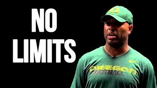 "NO LIMITS ""Eric Thomas Speeches""  Motivational Video"