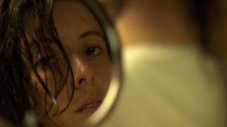 (full movie) INTERVALO / INTERLUDE | by LUÍS MANUEL ALMEIDA (2009)