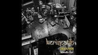 Video Kerispatih Delapan - Demi Cinta (New Version) download MP3, 3GP, MP4, WEBM, AVI, FLV Desember 2017