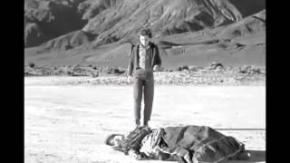 Westward Ho 1935 John Wayne