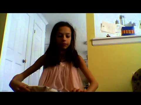 Webcam video from December 25, 2012 10:45 AM
