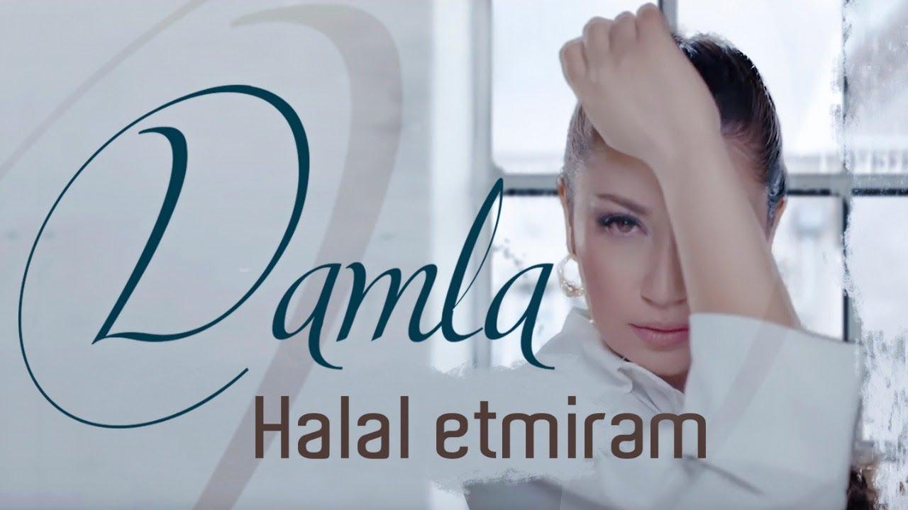 Zenfira İbrahimova - Ayri Ayri (Yeni Klip 2021)