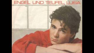 Watch Nino De Angelo Engel Und Teufel video