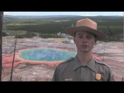 U.S. Department of the Interior: It Gets Better