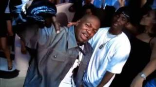 Watch Big Tymers Get Your Roll On video
