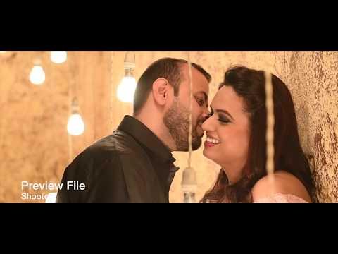 Wedding Teaser Edit | Mashup Music | Portfolio Link 2