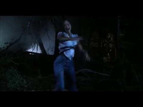 Download Evil Dead II Extended Scene ''Rape Of The Vines''