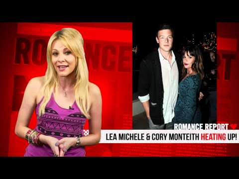 [Edited-Long Ver.] Glee Cast Interview at Comic Con 2012 Panel from YouTube · Duration:  7 minutes 16 seconds