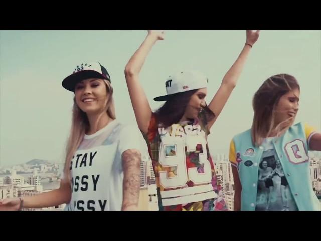 LIKA KOSTA - DUXOV (Cover / Hrag - Duxov) Remix by Dj Artush 2018