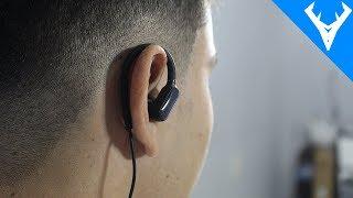 Baixar Vai gostar! Um fone SEM FIO de QUALIDADE Xiaomi Music Sport Earbuds