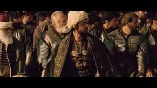#TahukahAnda: 9 Jeneral Perang Terhebat Dalam Sejarah Islam?