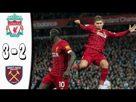 Liverpool Fc Roma Youtube