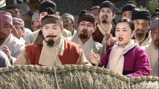 Video Lee San EP47, #01 download MP3, 3GP, MP4, WEBM, AVI, FLV Desember 2017