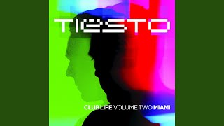 Somebody I Used to Know (Tiësto Remix)