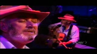 Watch Don Williams The Ties That Bind video