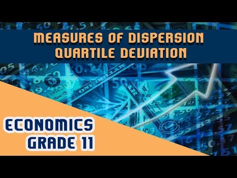 how to find quartile 3