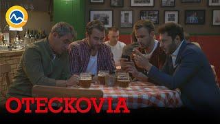 OTECKOVIA - Neveria vlastným ženám? Oteckovia menia heslá do mobilov!
