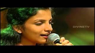 Swargeeya Nadham Part- 33 Heavenly Voice Divine TV.....