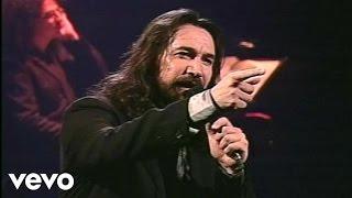 Marco Antonio Solís - Si No Te Hubieras Ido (Live)