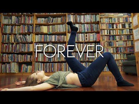 James Bay - Forever - Renee Kester x Tim Milgram   @JamesBayMusic @ReneeKester11 @TimMilgram