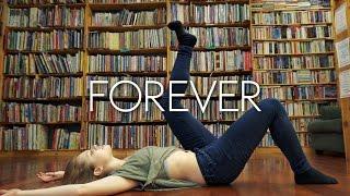 James Bay - Forever - Renee Kester x Tim Milgram | @JamesBayMusic @ReneeKester11 @TimMilgram