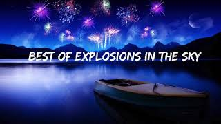 Best of Explosions in the Sky chords | Guitaa.com