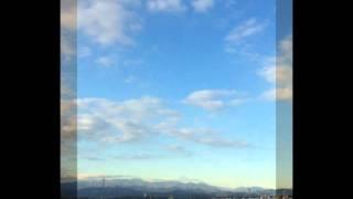 http://leonjp.net/ 自己規律を高めるため、毎朝行う散歩の軌跡。 YouTu...